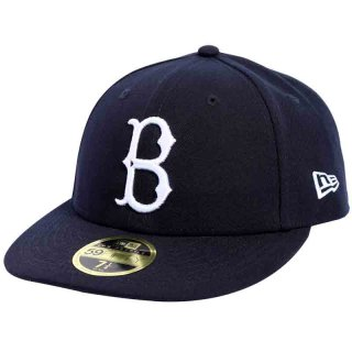 NEW ERA 9THIRTY<br>LOS ANGELES LAKERS<br>