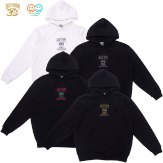 DEATH ROW RECORDS<br>30th Anniversary Collection<br>