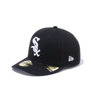 NEW ERA PC 59FIFTY<br>CHICAGO WHITE SOX<br>