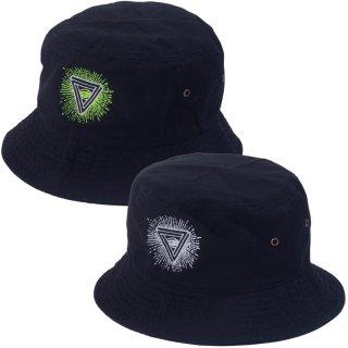 unfame<br>BUCKET HAT<br>