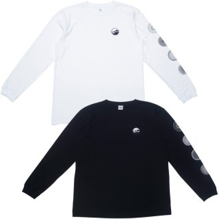 unfame<br>LONG SLEEVE T-SHIRTS<br>
