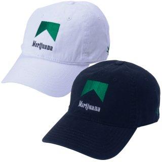 ASSASSYN JEANZ<br>6PANEL CAP<br>