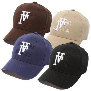 KRHYME DENIM<br>FLEXFIT CAP<br>