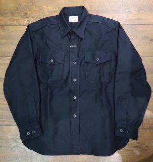 BONCOURA(ボンクラ)CPOシャツ