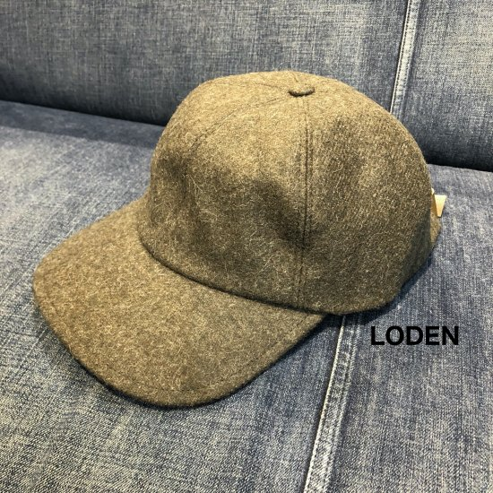 AUBERGE LODEN CAP,LOIRE CAP
