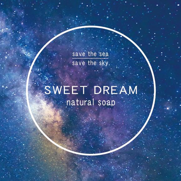 Sweet Dream(MS-SD)