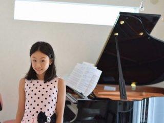 ピアノ教室/ボイトレ教室 個人レッスン(木・土曜日) ※月謝制