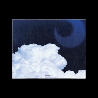 キャンバス/Sakurako design5 S W E E T L O V E S  I C K オンライン特別仕様