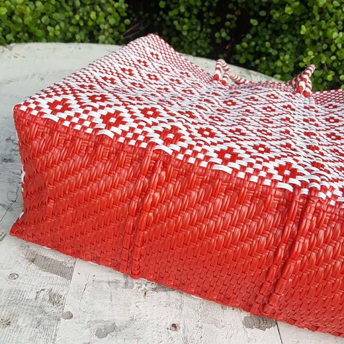 メキシコ・メルカドバッグ(G) サブイメージ