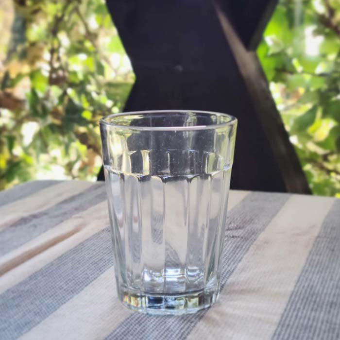 チャイグラス・コップ・ガラス・インド サブイメージ