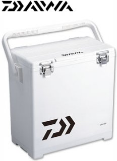 ダイワ DAIWA SU 700 / クーラーボックス 【本店特別価格】