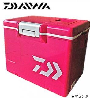 ダイワ クールライン S800X (マゼンタ) / クーラーボックス 【本店特別価格】