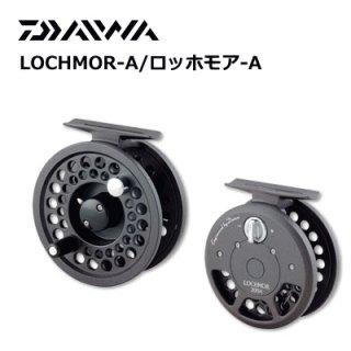 ダイワ ロッホモア 200A 【本店特別価格】 (D01)