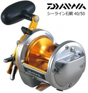 ダイワ 12 シーライン石鯛 50   (送料無料) (O01) (D01) 【本店特別価格】