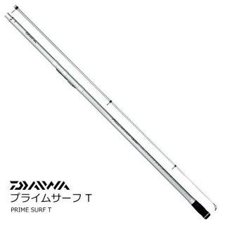 投げ竿 ダイワ プライムサーフ T 25号-450L・W (D01) (O01) 【本店特別価格】