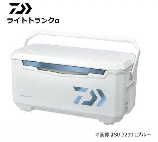 ダイワ 20 ライトトランクα SU 2400 Iブルー / クーラーボックス 【本店特別価格】