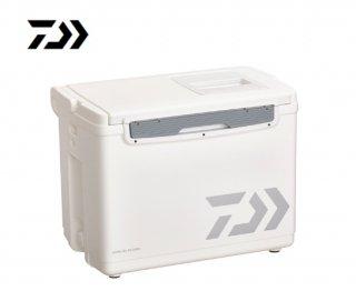 ダイワ RX SU2600X シルバー / クーラーボックス 【本店特別価格】