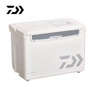 ダイワ RX SU3200X シルバー / クーラーボックス 【本店特別価格】