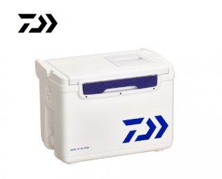 ダイワ RX GU1200X ブルー / クーラーボックス 【本店特別価格】