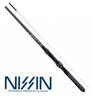 宇崎日新 (NISSIN) パワフル テトラ 1302 / ロッド (お取り寄せ) 【本店特別価格】