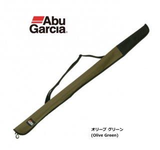 アブ ガルシア ABU ライトゲームロッドケース OLIVE GREEN / ロッドケース (お取り寄せ) 【本店特別価格】