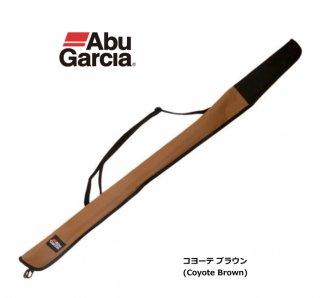 アブ ガルシア ABU ライトゲームロッドケース COYOTE BROWN / ロッドケース (お取り寄せ) 【本店特別価格】