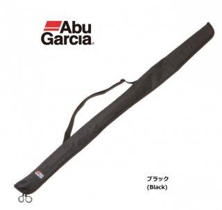 アブ ガルシア ABU ライトゲームロッドケース  Black / ロッドケース (お取り寄せ) 【本店特別価格】