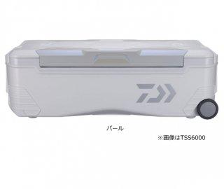 ダイワ トランクマスター HD2 TSS 6000 パール / クーラーボックス 【本店特別価格】