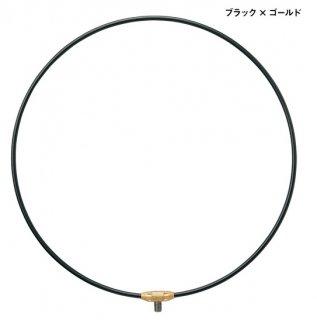 がまかつ タモ枠 (ワンピース・ジュラルミン) GM-836 ブラック×ゴールド 35cm (お取り寄せ) 【本店特別価格】