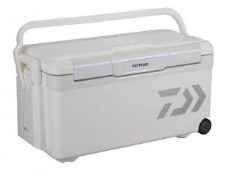 ダイワ プロバイザートランクHD 2 TSS 3500 パール / クーラーボックス 【本店特別価格】