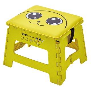 がまかつ うきまろ どこでも楽ちんチェア UK8006 / 椅子 【本店特別価格】