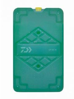ダイワ CPアイス (M) / 保冷剤 ツール 【本店特別価格】