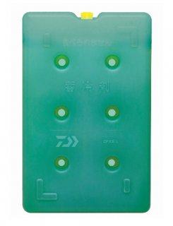 ダイワ CPアイス (L) / 保冷剤 ツール 【本店特別価格】