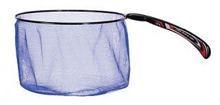 エクセル 鮎タモ 2.0� 36cm FP-294 ブルー / 鮎友釣り用品
