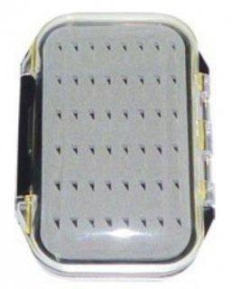 タカ産業 ミニフックボックス V-111 タイプ1 / ルアー ケース (O01)
