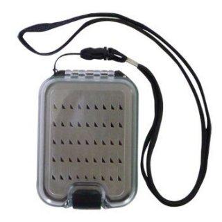 タカ産業 PETIT HOOK BOX (プチフックボックス) V-125 / ルアー ケース (O01)