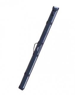 エクセル 鮎ハードロッドケース FP-572 148cm / 鮎友釣り用品 【本店特別価格】