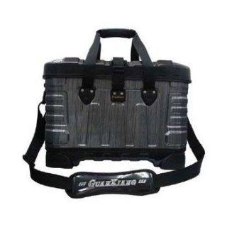 タカ産業 メタリックボックス 25L / バッグ (O01)