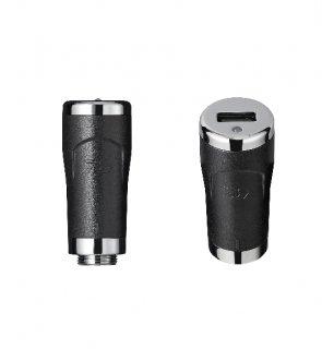 ダイワ USBアダプター 2A / フィッシングツール (メール便可) (O01) (D01) 【本店特別価格】