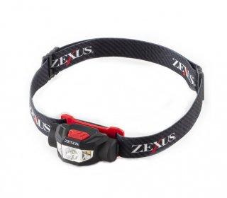 富士灯器 ゼクサス ZX-255 【本店特別価格】