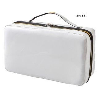 がまかつ へらクッション5 GM-2550 ホワイト / ヘラブナ用品 (送料無料) (お取り寄せ)