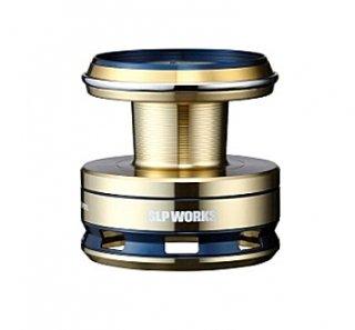 ダイワ SLPW ロードラグチューンスプール 8000 ゴールド (D01) (送料無料) 【本店特別価格】