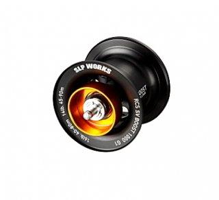 ダイワ SLPW RCS SV ブースト 1000 G1 スプール ゴールド (D01) (送料無料) 【本店特別価格】