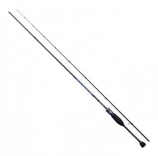 宇崎日新 アレス (ARES) ブルーポーター X4 AJ 606S / アジングロッド (お取り寄せ商品) (O01) 【本店特別価格】