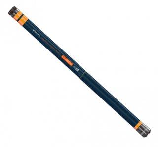 メジャークラフト ソルパラ ランディング シャフト LS-500SP (お取り寄せ) 【本店特別価格】