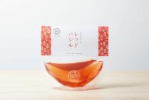 ピクルスパック/レッドバジル【季節限定(7〜10月発売)】