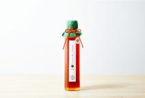 究極の柿蜜/KAKIMITSU【ごせブランド認定商品】