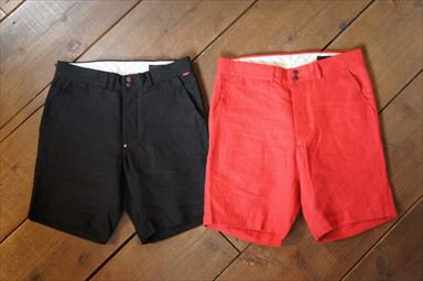 Anachronorm Clothing