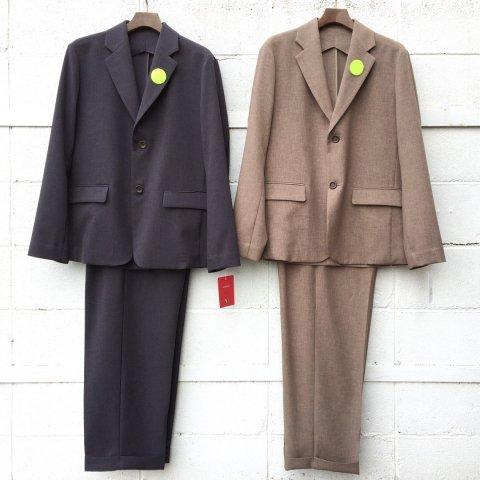 """VOO """"Voomal Suit"""""""
