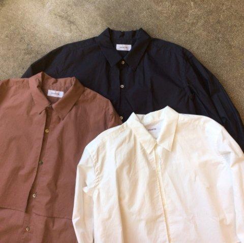"""PULETTE """"Layered Shirt"""""""